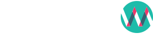 Wokingham Logo