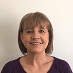 Pauline Levett